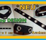 Outfit*Armband*Handschmuck* ein tolles Armband - Neunkirchen (Siegerland)