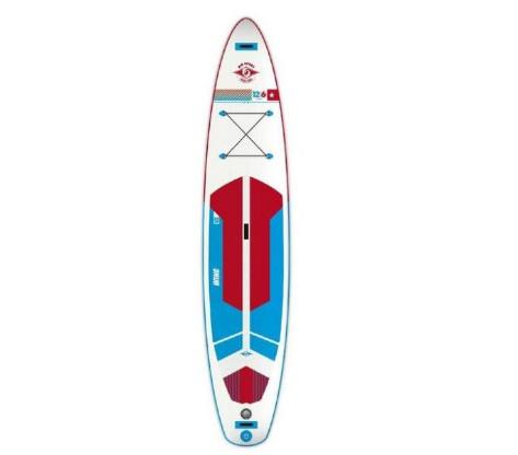 BIC Inflatable Sup Standig Up Paddle Sup Wing 12'6 aufblasbar