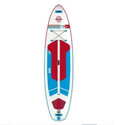 Inflatable Sup Wing 11'0