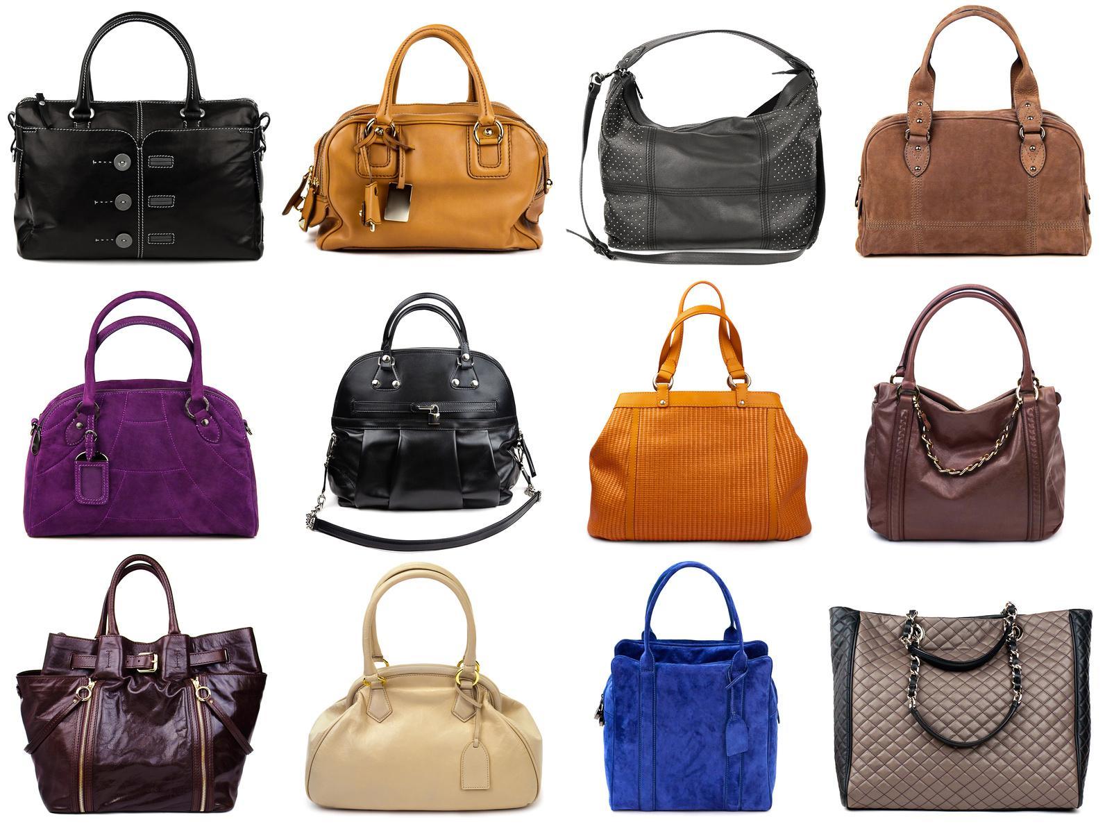 hochwertige designertaschen von f lschungen unterscheiden. Black Bedroom Furniture Sets. Home Design Ideas