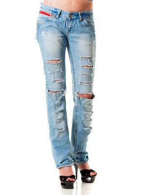 welche jeans passt zu meiner figur modekiez. Black Bedroom Furniture Sets. Home Design Ideas
