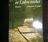 Zwischenfall in Lohwinckel - Bremervörde