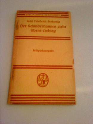 Die Kleine Bücherei 2 Bücher - Bremervörde