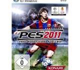 PES 2011 - Pro Evolution Soccer - Bremen