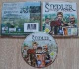 Die Siedler - Das Erbe der Könige - Oyten