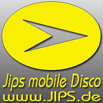 Lautsprecher, Boxen Musikanlage mieten - Bremen - Bremen