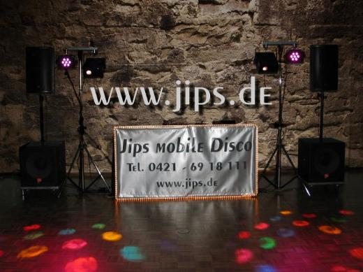 DJ für Hochzeit, Geburtstag, Musik Event,.. Bremen - Bremen