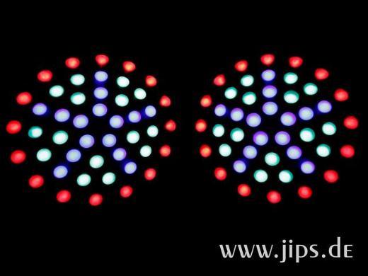 Party Lichteffekte mieten Bremen für Hochzeit, Geburtstag, Event - Bremen