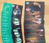 Werder Bremen - Bremen