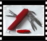Scharfes Taschenmesser mit vielen Funktionen, unbenutzt in OVP! - Diepholz