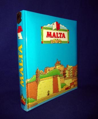 """Fotoalbum für Fotos über """"Malta"""" - Achim"""