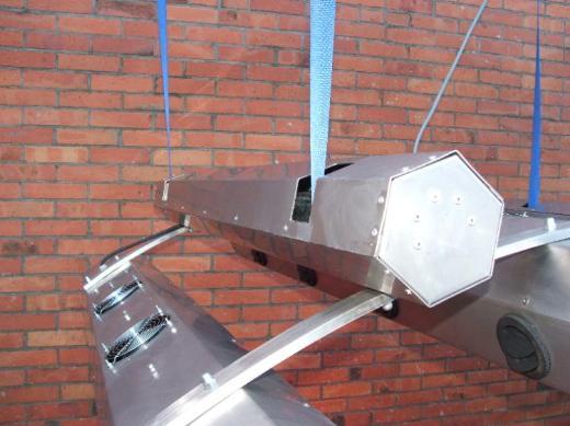 Summerwind light IV - Kirchdorf (bei Sulingen)