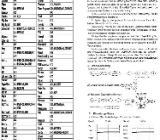 Heitech IR Universal Fernbedienung Art.-Nr. 10 000050 ( NEU ) - Verden (Aller)
