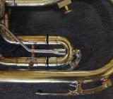 Gebrüder Alexander Mainz B - Konzert - Flügelhorn inkl. Koffer - Bremen Mitte