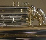 Kühnl & Hoyer Sella G Trompete in B mit deutschen Wasserklappen. Neuware - Bremen Mitte