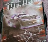 "64 tlg. Set: XXL Stifte-Koffer "" Disney Cars Lightning McQueen "" - Verden (Aller)"