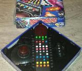 Mastermind Spiel - Wer knackt den geheimen Farbcode - Verden (Aller)