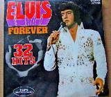 """Vinyl...! Doppel-LP von der Legende """"ELVIS"""", einwandfreier Zustand! - Diepholz"""