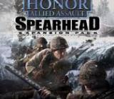 PC Spiel Medal of Honor - Bremen Östliche Vorstadt