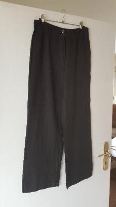 Hose aus 100% leine FLAXXX Größe S und M - Verden (Aller)