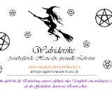 Spirituelle, magische Lebenshilfe bei Krisen und Problemen jeglicher Art - Bremen