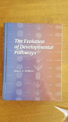 The Evolution of Developmental Pathways (Englisch) - Verden (Aller)