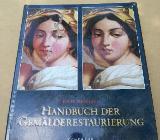 Handbuch der Gemälderestaurierung - Bremen