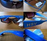 """""""HSV""""-Fans! """"Fan""""-Marken-Sonnenbrille von """"deinem Fußball-Verein"""" - Unbenutzt/Neu! - Diepholz"""