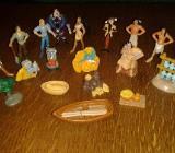 Disney Pocahontas - Diepholz