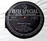 """Vinyl...! LP von FRANZ LEHAR: """"Meister der Operette"""" - gepflegter Zustand! - Diepholz"""
