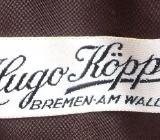 Echte Damen-Bisamjacke  Größe 40 - Bremen