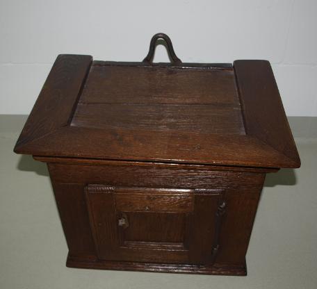 Antike Möbel Günstig Von Privat Flohmarktms Kleinanzeigen