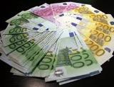 Lösung für Menschen in finanziellen Schwierigkeiten