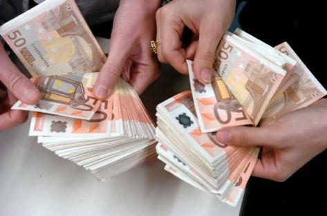 Wollen Sie ein zuverlässiges Darlehen ?? - Braunschweig Innenstadt