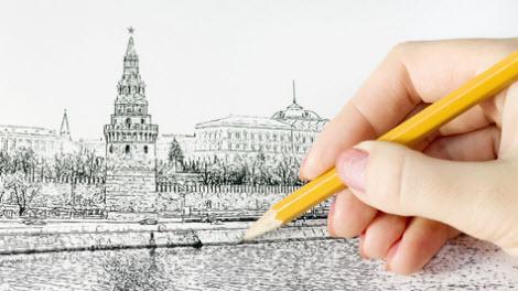 Kunstratgeber