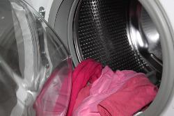 unterwaesche-richtig-waschen