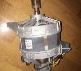 Blomberg Beko Motor Waschmaschinenmotor U2.45.02.V.20   10 152 00 - Ahlen