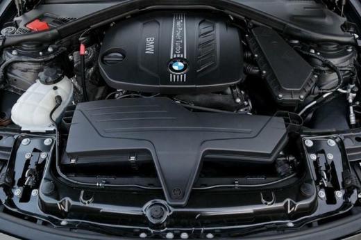 BMW N47D20C Euro 5 komplett Motor Diesel 68.000 KM mit Anbauteile 1 Jahr Garantie - Gronau (Westfalen)