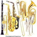 Ankauf Ihres gebrauchten Blasinstrumentes