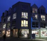Büroadresse, Geschäftsadresse, Virtual Office, Firmensitz, Postservice Bad Kreuznach (Deutschland) - Bad Kreuznach