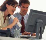 Excel, PC-Anwendung für Anfänger, Internet mit Email - Ibbenbüren