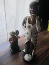 2 DEKO - Figuren