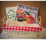 Geschenk-Set Gemüseküche in 49536