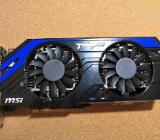 Gtx 670 Power Edition - Lotte