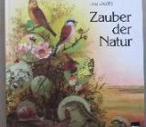 Zauber der Natur. Sehr schöne Natur- und Tierzeichnungen - Münster
