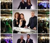 Italienisch deutsch live Musik Band für Ihr Event - Stuttgart