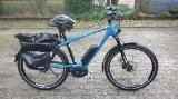 Fahrtraining & Vermietung R&M E-Bike Charger