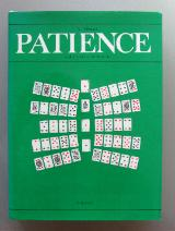 Patience. Von V. Omasta