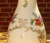 Vase aus FÜRSTENBERG Porzellan (0405 41) - Raesfeld