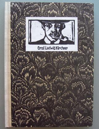 Henze: Ernst Ludwig Kirchner.